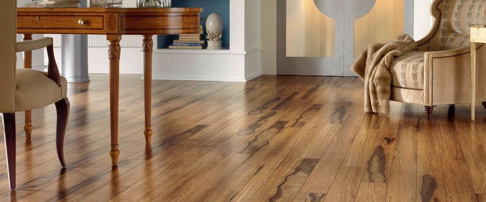 F B C Hardwood Flooring Contractor in New Jersey