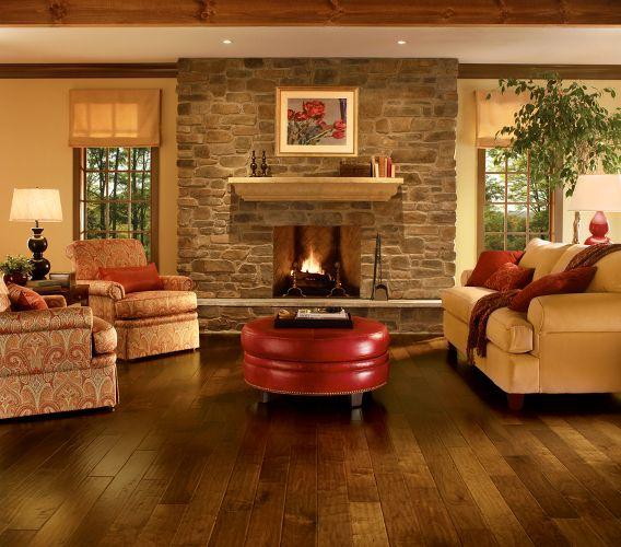 Fbc Hardwood Flooring Contractor In New Jersey